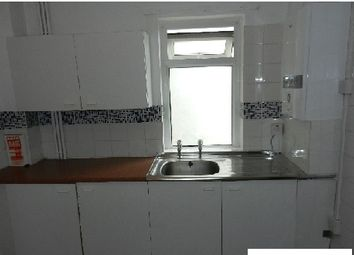 Thumbnail 2 bedroom terraced house to rent in Clare Street, Manselton