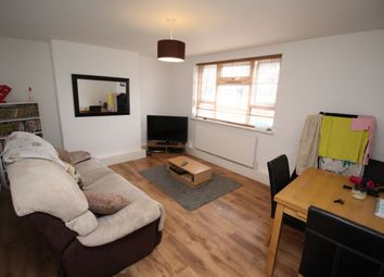 Thumbnail 1 bed flat for sale in Victoria Street, Portsmouth