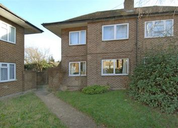 Thumbnail 2 bedroom maisonette to rent in Rayleigh Court, Cambridge Road, Kingston Upon Thames