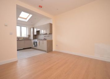 Thumbnail 4 bedroom terraced house to rent in Sangley Road, London