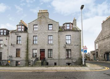 2 bed flat for sale in Crown Street, Aberdeen AB11
