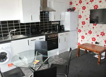 4 bed shared accommodation to rent in Kara Street, Salford M6