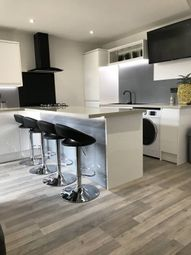 Thumbnail Room to rent in Moorside Road, Manchester