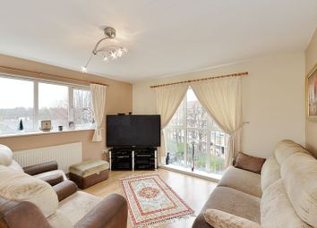 Thumbnail 2 bed flat for sale in Lime Tree Court, Bow