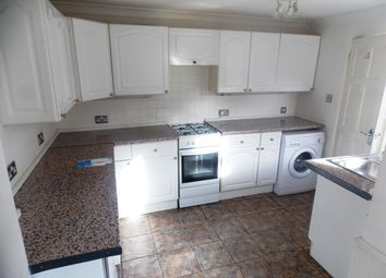 Thumbnail 2 bedroom terraced house to rent in Adine Road, London