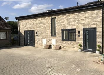 Thumbnail 1 bed property to rent in Long Load, Langport