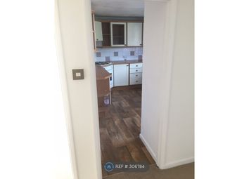 Thumbnail 2 bedroom maisonette to rent in Marefield Road, Marlow