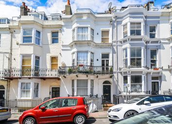 Thumbnail 1 bed flat for sale in Devonshire Place, Brighton