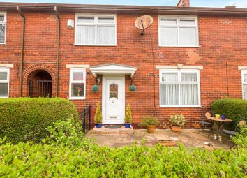 Thumbnail 3 bed terraced house for sale in Gloucester Road, Blackburn