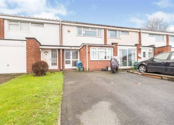 3 bed detached house for sale in Atherstone Close, Cheltenham GL51