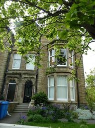 Thumbnail 1 bed flat to rent in St. Georges Square, Lytham St. Annes