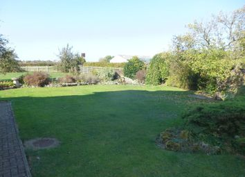 Thumbnail Property for sale in Bicester Road, Stratton Audley, Bicester