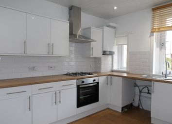 Thumbnail 2 bed flat to rent in Gough Street, Glasgow
