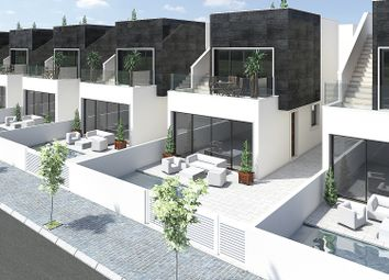 Thumbnail 3 bed villa for sale in 30740 Lo Pagan, Murcia, Spain