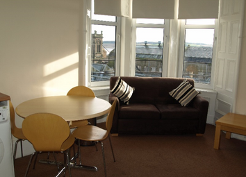 Thumbnail 3 bed flat to rent in West Lyon Street, East End, Dundee, 6Qp