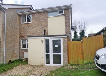 Thumbnail 3 bed property for sale in Apollo Close, Poole, Dorset