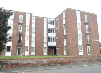 Thumbnail 1 bedroom flat for sale in Greenstead Road, Colchester