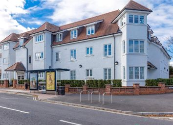 Thumbnail 2 bed flat to rent in Maple Grange, 177 Henleaze Road, Bristol
