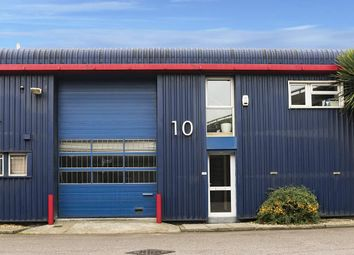 Thumbnail Office to let in Unit 10, Kensington