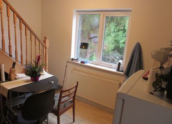 Thumbnail 1 bedroom flat to rent in Sheaveshill Avenue, Colindale, London