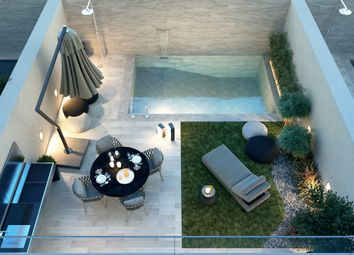 Thumbnail 1 bed town house for sale in Sta Luzia, Santa Luzia, Tavira, East Algarve, Portugal