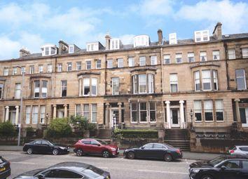 2 bed flat for sale in Garden Flat 33, Hyndland Road, Hyndland, Glasgow G12