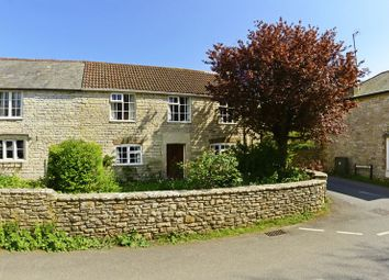 Thumbnail 3 bed end terrace house for sale in Portesham, Weymouth
