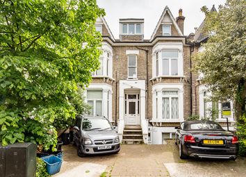 Thumbnail Studio for sale in Trafalgar Place, Hermon Hill, London