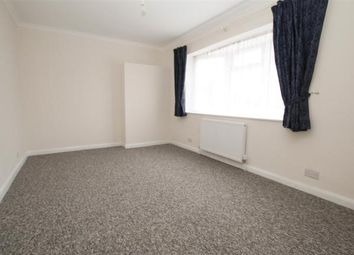 Thumbnail 2 bed terraced house for sale in Parkland Road, Brentwood