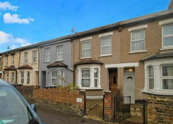 Thumbnail 3 bed terraced house for sale in Hartington Road, Southall