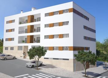 Thumbnail 2 bed apartment for sale in Algarve, Lagos, Portugal