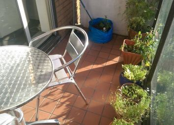 Thumbnail 2 bedroom flat to rent in Woolmead Avemue, London