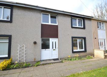 Thumbnail 3 bed property for sale in Ramsay Lane, Kincardine, Alloa