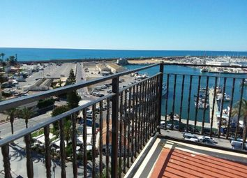 Thumbnail 3 bed apartment for sale in Paseo Vistalegre 03181, Torrevieja, Alicante