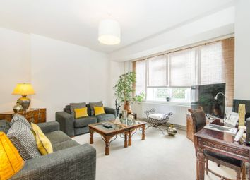 Thumbnail 4 bed property for sale in Windmill Road, Croydon