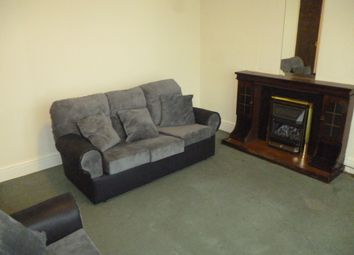 Thumbnail 1 bed flat to rent in York Road, Birmingham