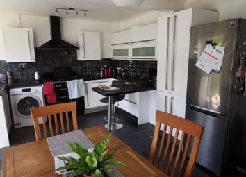 4 bed property to rent in Crestacre Close, Newton, Swansea SA3