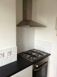 Thumbnail 2 bed flat to rent in Michaelmas Road, Coventry