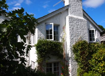 1 bed flat to rent in Robbers Hall, Croyde EX33