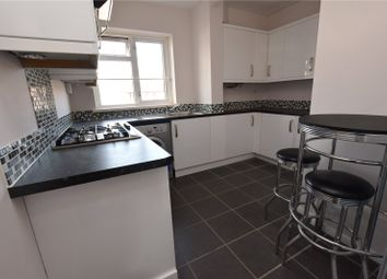 Thumbnail 1 bedroom flat for sale in Dagenham Road, Romford