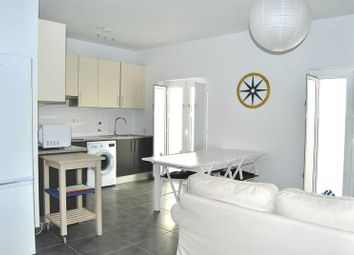 Thumbnail 2 bed apartment for sale in Melides, Alentejo