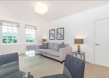 Thumbnail 1 bed flat to rent in Pelham Court, 145 Fulham Road, Fulham, London
