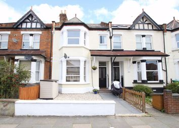Thumbnail 2 bed flat for sale in Hounslow Road, Whitton, Twickenham