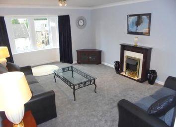 2 bed flat to rent in Albury Gardens, Albury Road, Aberdeen AB11