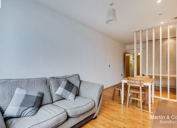 a6e4ae7182a6a A larger local choice of properties to rent in Brentford - Homes24.co.uk