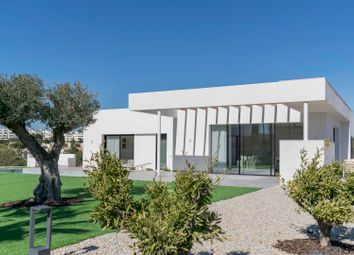 Thumbnail 3 bed villa for sale in Geomod31, Las Colinas Golf Golf & Country Club, Spain
