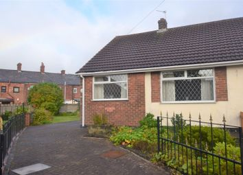 2 bed semi-detached bungalow for sale in Clive Street, Ashton-Under-Lyne OL7