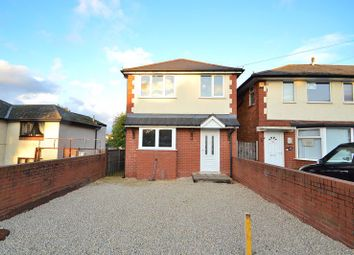 3 bed detached house for sale in Henlow Road, Maypole, Birmingham B14
