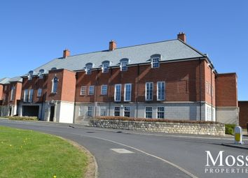 Thumbnail 2 bed flat to rent in Hamilton Mews, Doncaster, Doncaster