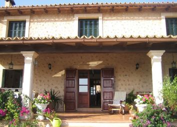 Thumbnail 4 bed cottage for sale in 07142 Santa Eugènia, Illes Balears, Spain